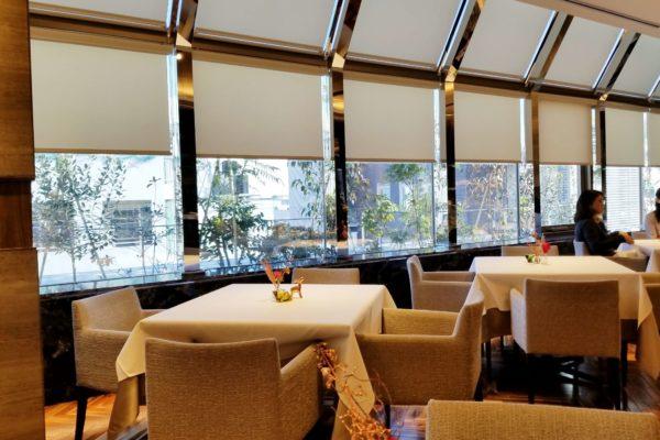 立川駅南口徒歩1分「Tre Monte(トレモンテ)」のランチは本格的なイタリアン料理