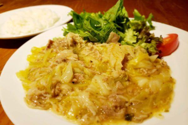 誕生日や記念日に!立川駅北口徒歩1分「るもん」はカジュアルで温もり溢れるフレンチレストラン