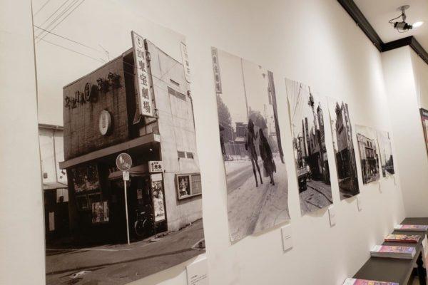 再開発前の貴重な写真の数々!立川駅前の昭和時代を見ると、街は生き物であると感じる