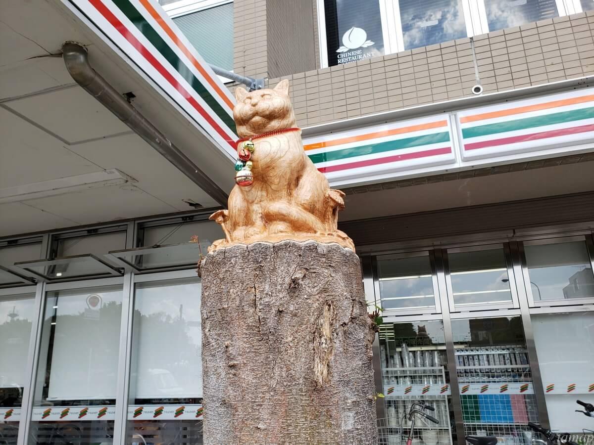 バーミヤン立川北口店