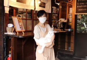 東京最西端カフェ「よりみち茶屋 とおまわり」がリニューアルオープン!メニューなど一新された7つのポイント